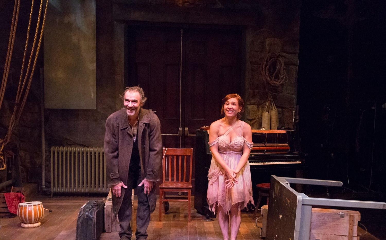 An Iliad - Lantern Theater Company.jpg
