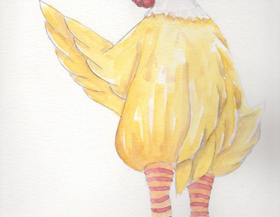 the chicken.jpeg