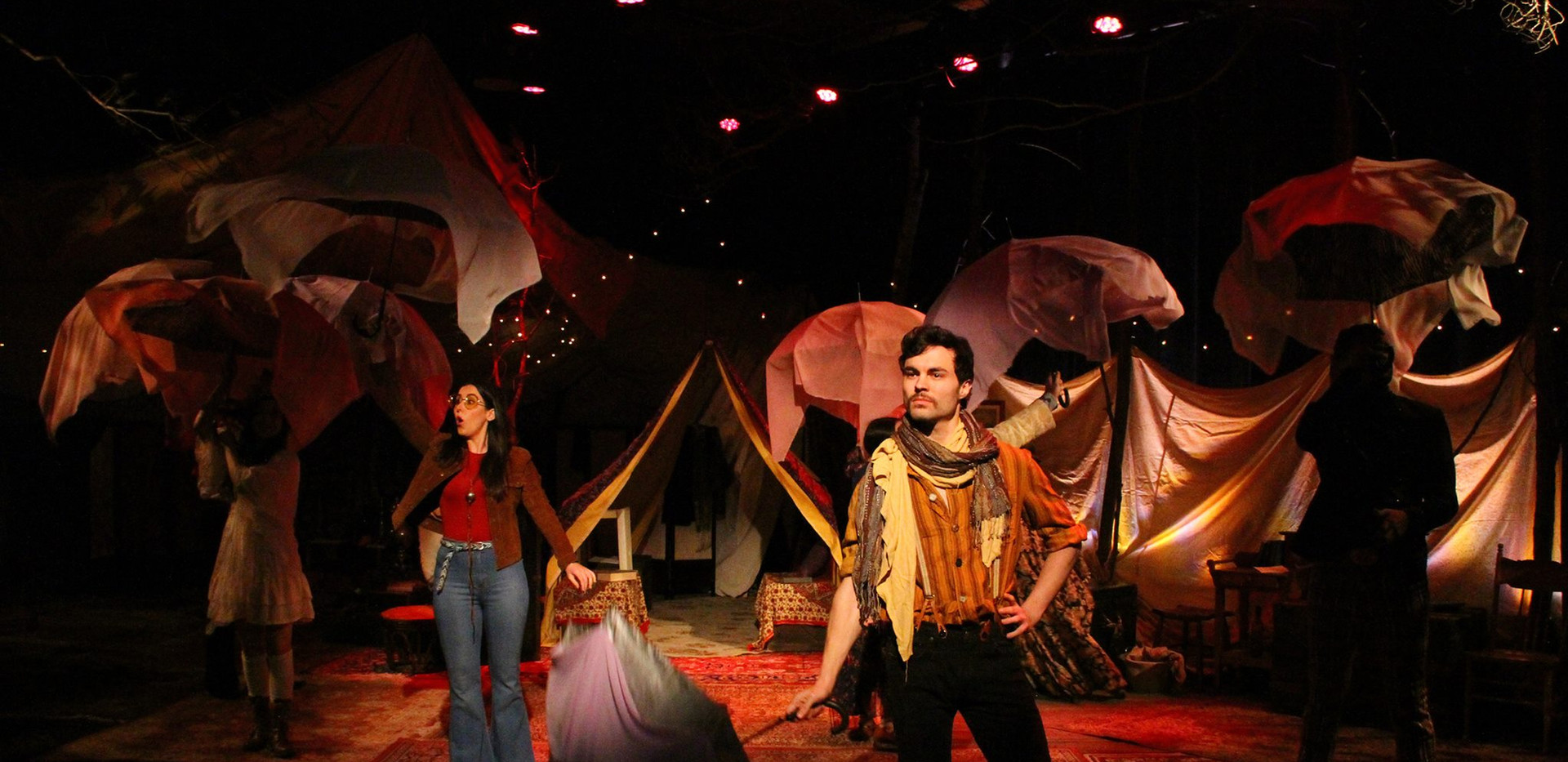 Anna - Ego Po Theatre Company