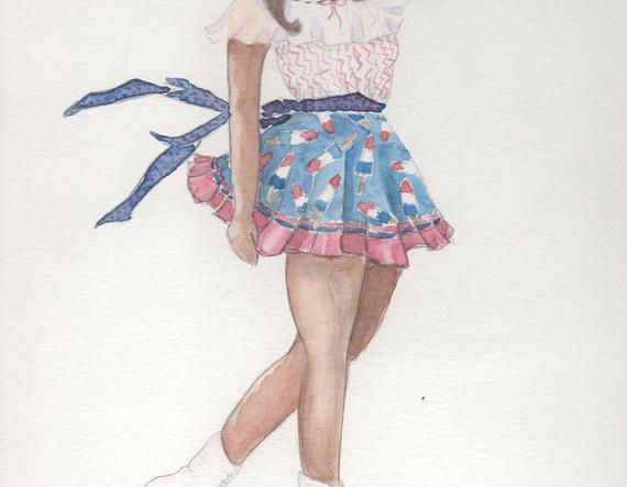 rollergirl2.jpeg