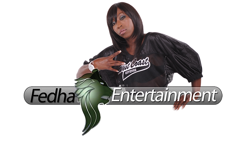Kitty above the Fedha Entertainment logo ...#Fedha, #Rap, #Hip, #Hop, #hiphop, #San, #Diego, #Kitty, #West, #Coast, #westcoast, #cali, #california, #lyric, #lyrical, #making, #all, #dogs, #meow, #gift, #ent, #entertainment, #music, #slap, #good, #great, #real, #spit, #bars, #fun, #raps, #smoke, #pot, #weed, #high, #home, #off, #everyday, #money, #ent, #today, #new, #hot, #live, #follow, #love, #hate, #haters, #trend, #trending, #viral, #followme, #video, #moves, #cute, #fine, #girl, #woman, #grown, #sexy, #smile, #friends, #fun, #fashion, #like, #insta, #instalike, #igers, #nofilter, #nomuzzle, #style, #ken, #eyes, #beauty, #instagood, #beautiful, #mary, #jane, #marijuana, #flame, #fire, #friends, #repost, #share, #man, #gangster, #gangsta, #gang, #selfie, #style, #amazing, #family, #newmusic, #nowplaying, #newvideo, #movie, #mixtape, #purchase, #buy, #pop, #popular, #radio, #hit, #hits, #dance, #westcoastkitty, #kittyraps,