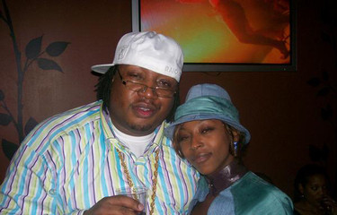 Kitty, E-40  #Fedha, #Rap, #Hip, #Hop, #hiphop, #San, #Diego, #Kitty, #West, #Coast, #westcoast, #cali, #california, #lyric, #lyrical, #making, #all, #dogs, #meow, #gift, #ent, #entertainment, #music, #slap, #good, #great, #real, #spit, #bars, #fun, #raps, #smoke, #pot, #weed, #high, #home, #off, #everyday, #money, #ent, #today, #new, #hot, #live, #follow, #love, #hate, #haters, #trend, #trending, #viral, #followme, #video, #moves, #cute, #fine, #girl, #woman, #grown, #sexy, #smile, #friends, #fun, #fashion, #like, #insta, #instalike, #igers, #nofilter, #nomuzzle, #style, #ken, #eyes, #beauty, #instagood, #beautiful, #mary, #jane, #marijuana, #flame, #fire, #friends, #repost, #share, #man, #gangster, #gangsta, #gang, #selfie, #style, #amazing, #family, #newmusic, #nowplaying, #newvideo, #movie, #mixtape, #purchase, #buy, #pop, #popular, #radio, #hit, #hits, #dance, #westcoastkitty, #kittyraps,