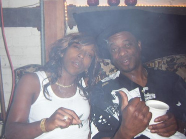 Kitty, Devin the Dude  #Fedha, #Rap, #Hip, #Hop, #hiphop, #San, #Diego, #Kitty, #West, #Coast, #westcoast, #cali, #california, #lyric, #lyrical, #making, #all, #dogs, #meow, #gift, #ent, #entertainment, #music, #slap, #good, #great, #real, #spit, #bars, #fun, #raps, #smoke, #pot, #weed, #high, #home, #off, #everyday, #money, #ent, #today, #new, #hot, #live, #follow, #love, #hate, #haters, #trend, #trending, #viral, #followme, #video, #moves, #cute, #fine, #girl, #woman, #grown, #sexy, #smile, #friends, #fun, #fashion, #like, #insta, #instalike, #igers, #nofilter, #nomuzzle, #style, #ken, #eyes, #beauty, #instagood, #beautiful, #mary, #jane, #marijuana, #flame, #fire, #friends, #repost, #share, #man, #gangster, #gangsta, #gang, #selfie, #style, #amazing, #family, #newmusic, #nowplaying, #newvideo, #movie, #mixtape, #purchase, #buy, #pop, #popular, #radio, #hit, #hits, #dance, #westcoastkitty, #kittyraps,