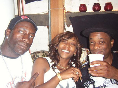 Kitty, DJ Magic, Devin the Dude  #Fedha, #Rap, #Hip, #Hop, #hiphop, #San, #Diego, #Kitty, #West, #Coast, #westcoast, #cali, #california, #lyric, #lyrical, #making, #all, #dogs, #meow, #gift, #ent, #entertainment, #music, #slap, #good, #great, #real, #spit, #bars, #fun, #raps, #smoke, #pot, #weed, #high, #home, #off, #everyday, #money, #ent, #today, #new, #hot, #live, #follow, #love, #hate, #haters, #trend, #trending, #viral, #followme, #video, #moves, #cute, #fine, #girl, #woman, #grown, #sexy, #smile, #friends, #fun, #fashion, #like, #insta, #instalike, #igers, #nofilter, #nomuzzle, #style, #ken, #eyes, #beauty, #instagood, #beautiful, #mary, #jane, #marijuana, #flame, #fire, #friends, #repost, #share, #man, #gangster, #gangsta, #gang, #selfie, #style, #amazing, #family, #newmusic, #nowplaying, #newvideo, #movie, #mixtape, #purchase, #buy, #pop, #popular, #radio, #hit, #hits, #dance, #westcoastkitty, #kittyraps,