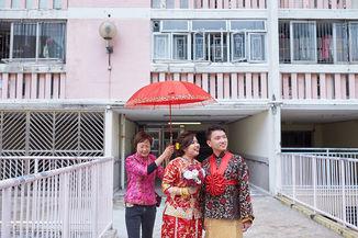 rex cheung photo chinese ceremony10.jpg