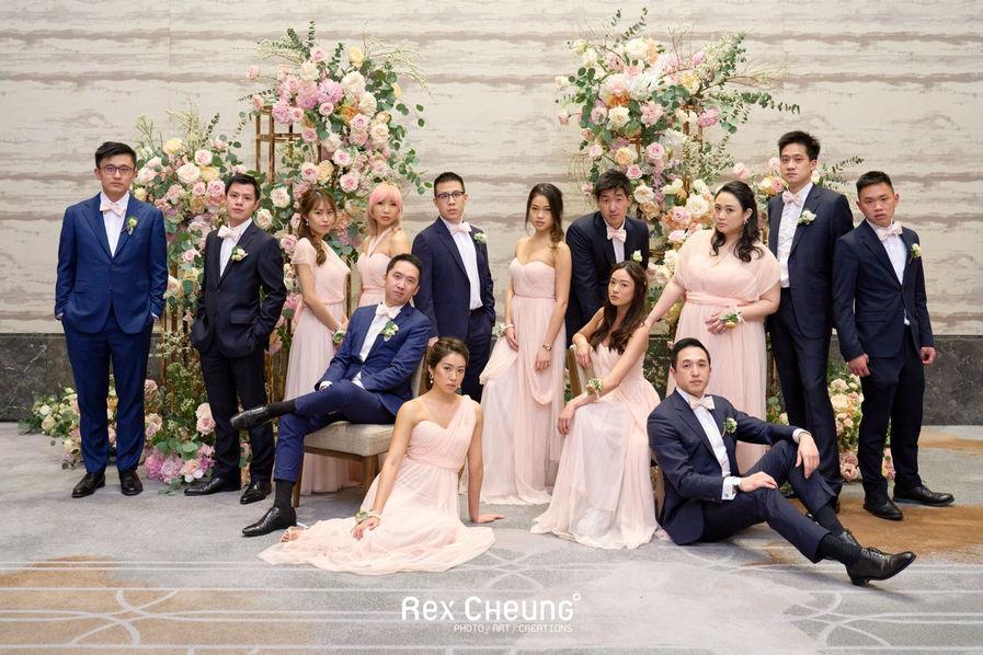 Rex Cheung photoA1_01631.jpg