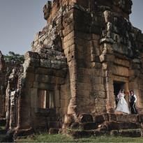 rexcheungphoto婚紗婚禮攝影00006.jpg