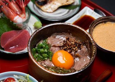 Japan Food 301020194115.jpg