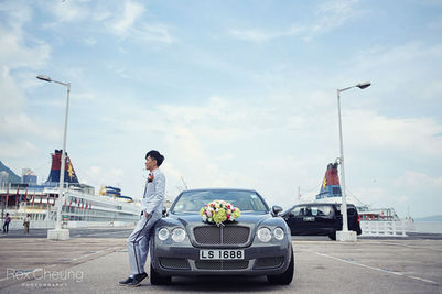 rex cheung photo bride and groom13.jpg