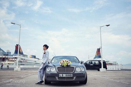 rex cheung photo bride and groom13.jpg