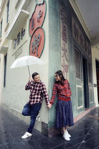 rex cheung photo00022.jpg