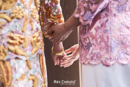 Rex Cheung photoM3_02585.jpg