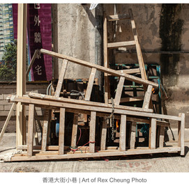 art of rex cheung photo00022.jpg