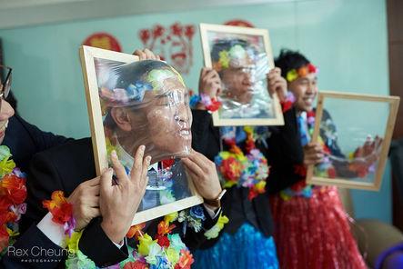 rex cheung photo Funny Moment9.jpg