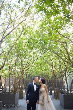 rex cheung photo engagement photo39.jpg