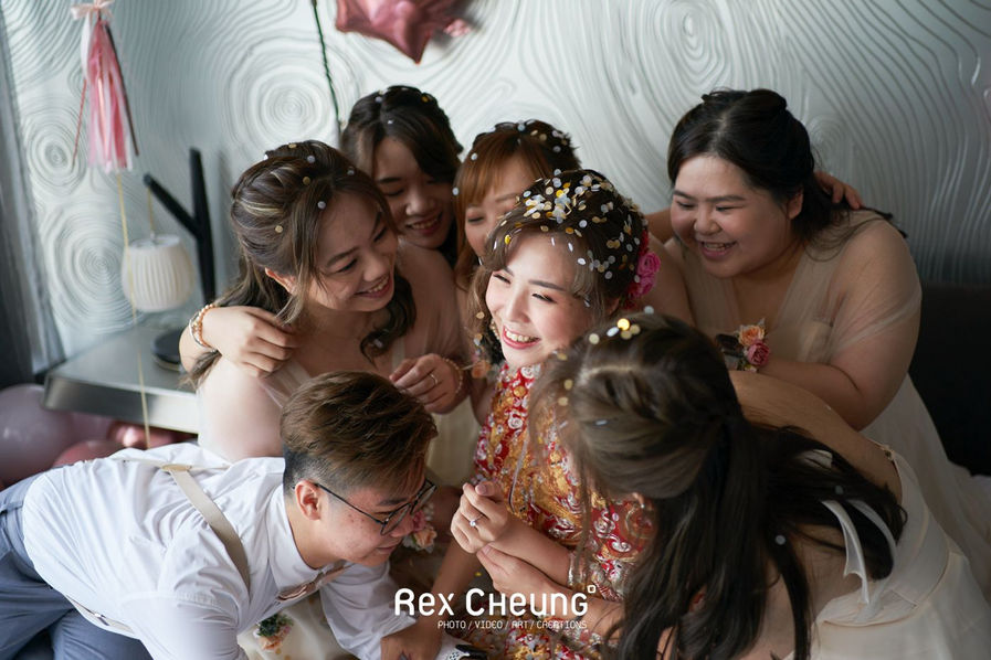 Rex Cheung photoRCP00141.jpg