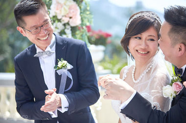 rex cheung photo ceremony57.jpg