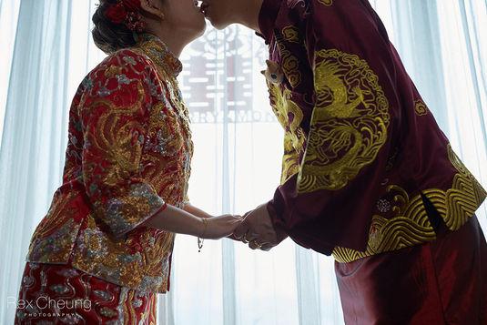 rex cheung photo bride and groom19.jpg