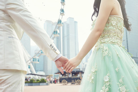 rex cheung photo bride and groom34.jpg