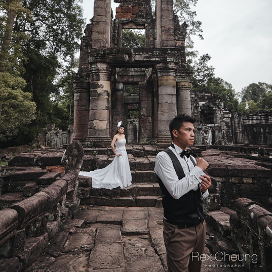 rexcheungphoto婚紗婚禮攝影00014.jpg