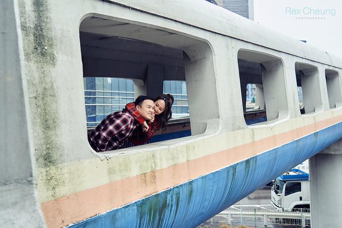 rexcheungphoto婚禮婚紗攝影00001.jpg