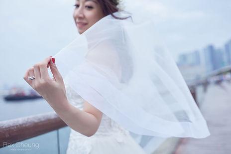rex cheung photo just bride61.jpg