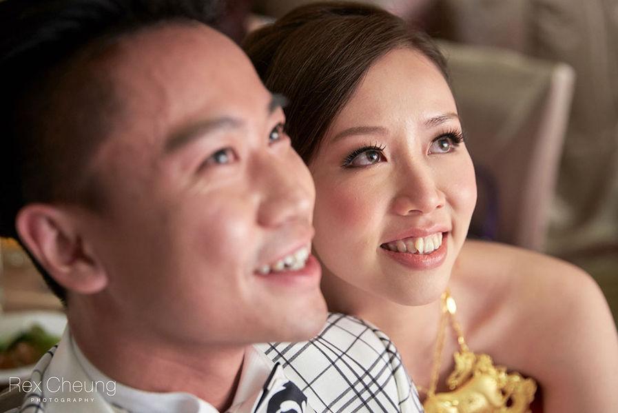 rex cheung photo bride and groom25.jpg