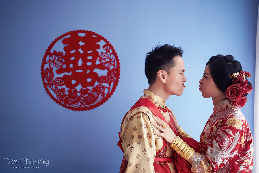 rex cheung photo bride and groom32.jpg