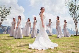 rexcheungphoto婚禮攝影婚紗攝影00003.jpg