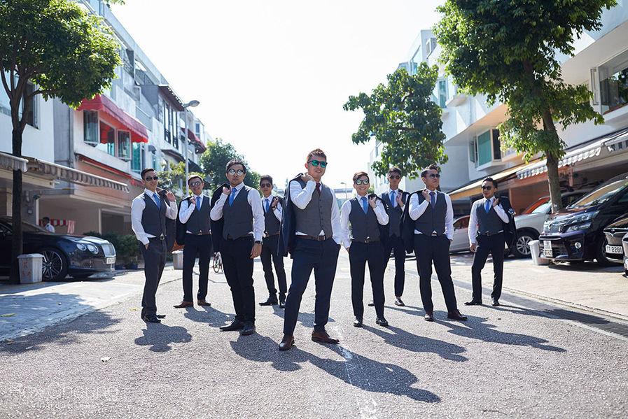 rex cheung photo the crew21.jpg