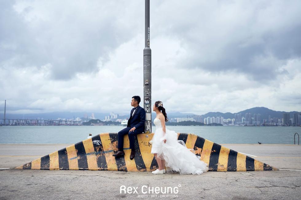 rexcheungphoto婚紗摄影11.jpg