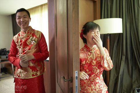 rex cheung photo bride and groom11.jpg