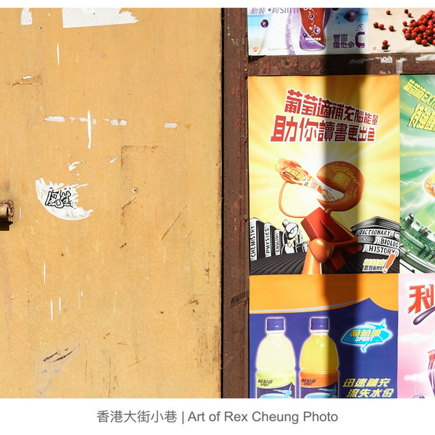 art of rex cheung photo00002.jpg