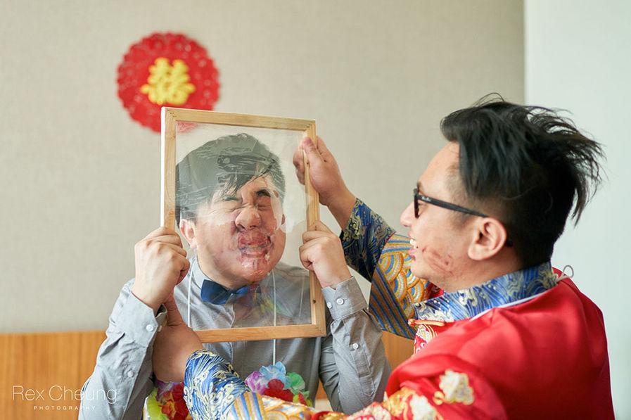rex cheung photo Funny Moment2.jpg
