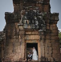 rexcheungphoto婚紗婚禮攝影00008.jpg