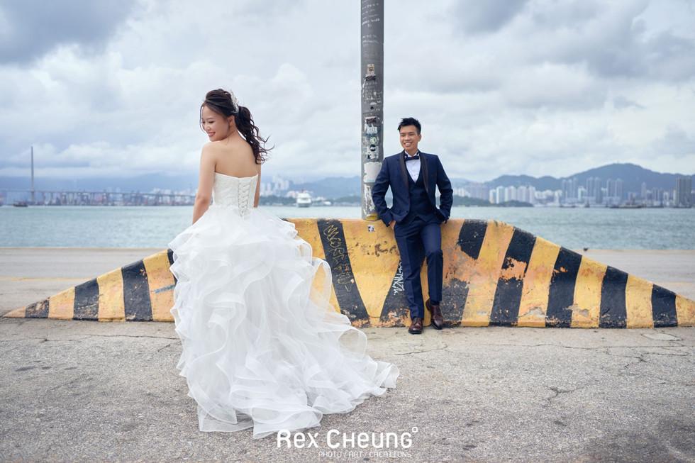 rexcheungphoto婚紗摄影9.jpg