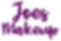 Joes Logo.png