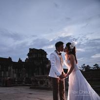 rexcheungphoto婚紗婚禮攝影00016.jpg