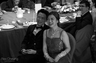 rex cheung photo bride and groom8.jpg