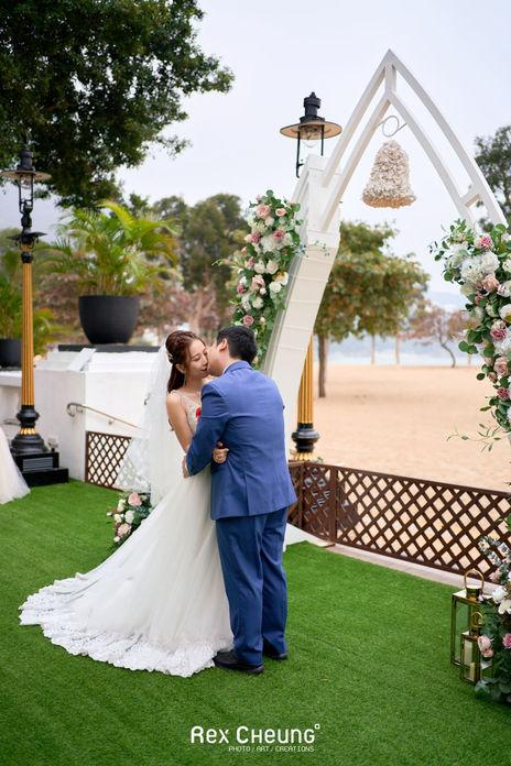 Rex Cheung Photo 婚禮攝影38.jpg