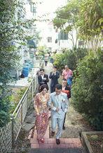 rex cheung photo chinese ceremony1.jpg