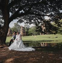 rexcheungphoto婚紗婚禮攝影00005.jpg
