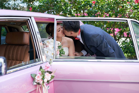 rex cheung photo bride and groom6.jpg