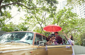 rex cheung photo bride and groom30.jpg