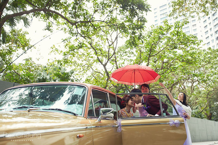 rex cheung photo bride and groom30.jpg