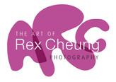 art of rex cheung photo logo.jpg