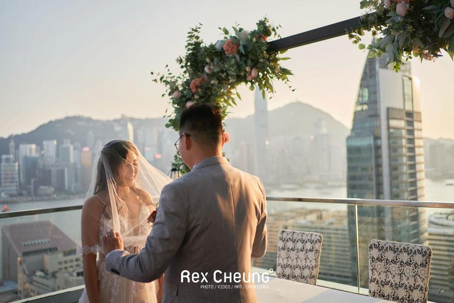 Rex Cheung photoRCP00913.jpg