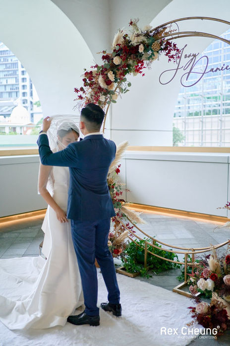 Rex Cheung Photo 婚禮摄影RCP07274.jpg