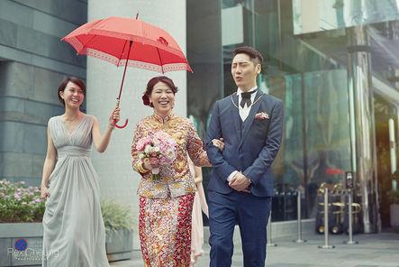 rex cheung photo chinese ceremony12.jpg