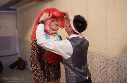 rex cheung photo Funny Moment12.jpg